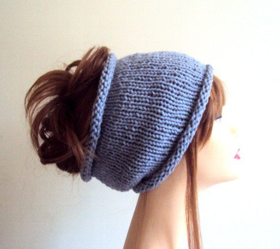 CYBER WEEK SALES Knit Dreadlock Head Band Wide Headband  Yoga Headband Fitness Headband Running Head...