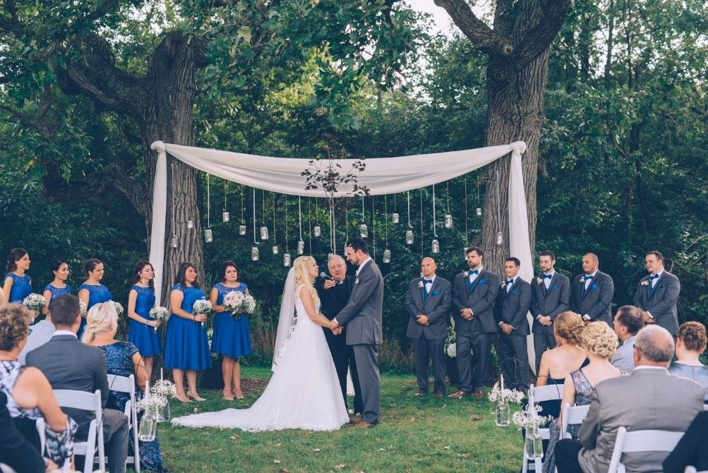 Frequently Asked Questions I Do Weddings Wedding Officiant Chicago Wedding Ceremony