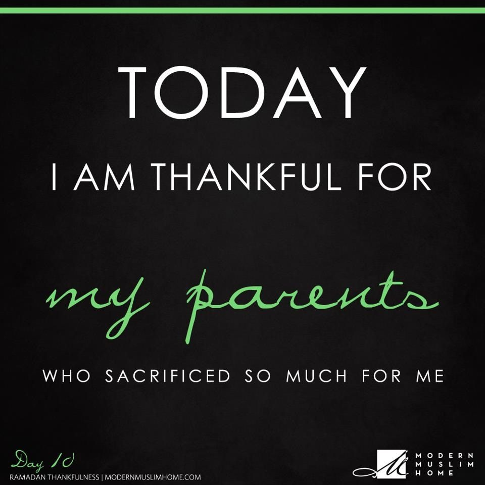 Be Very Thankful My Family Quotes Mom And Dad Quotes Family Quotes