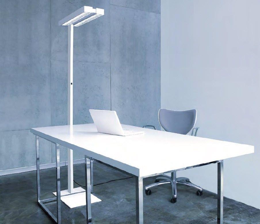 floor lamp office. Office Floor Lamps Lamp Pinterest