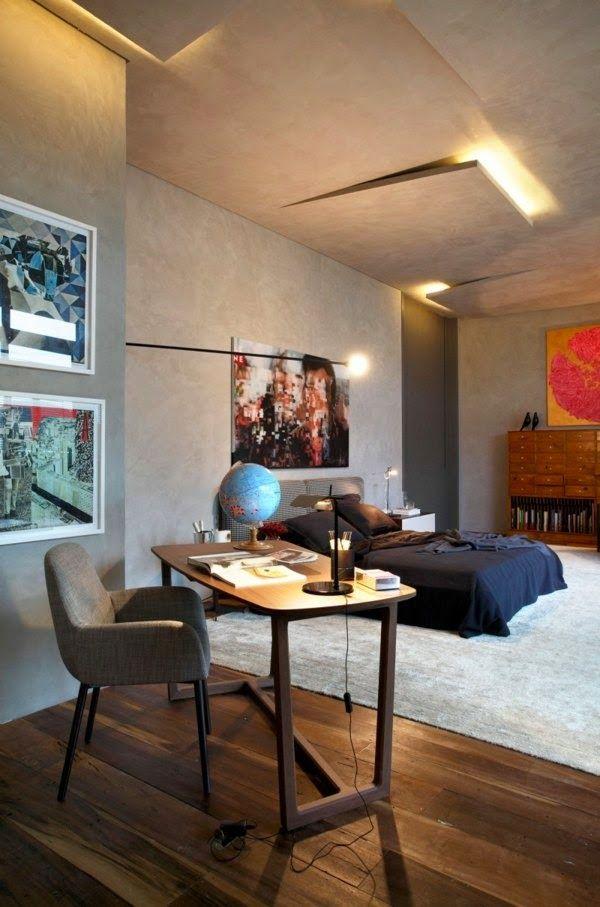 bedroom false ceiling design, decorative ceiling lights