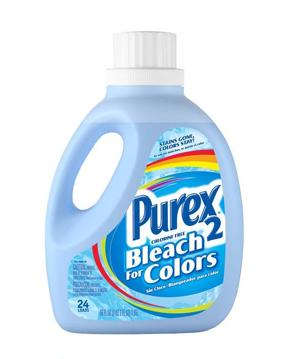 Purex-2-Color-Safe-Bleach-66oz (567×700)
