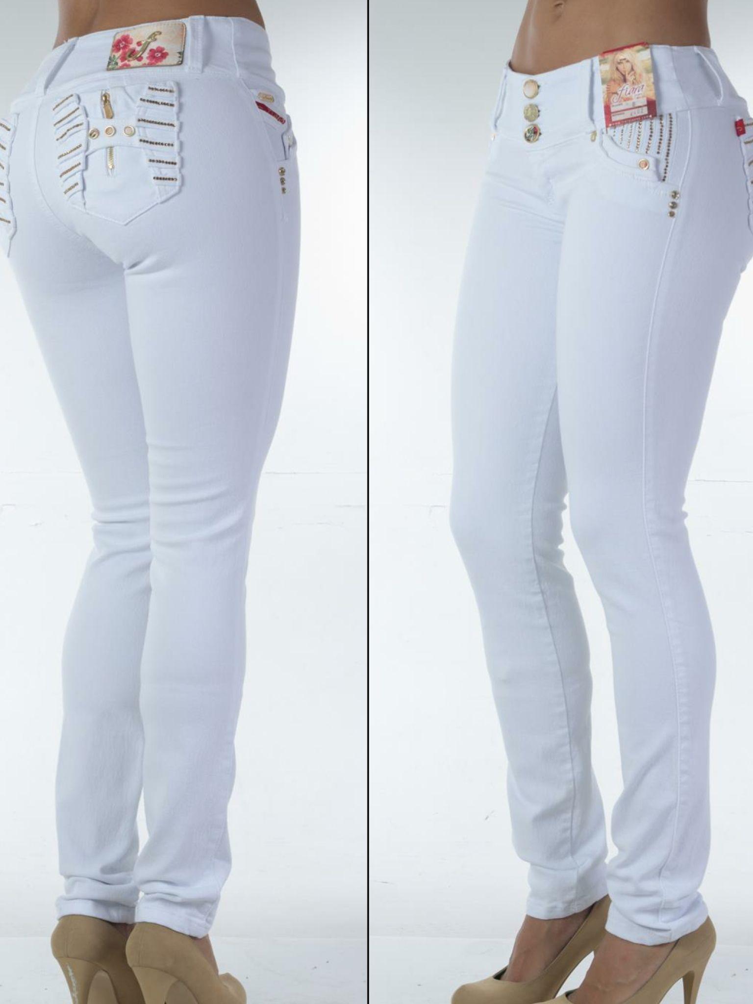 Colombian skinny stretch jean shop online www.jeans2die4.com.au