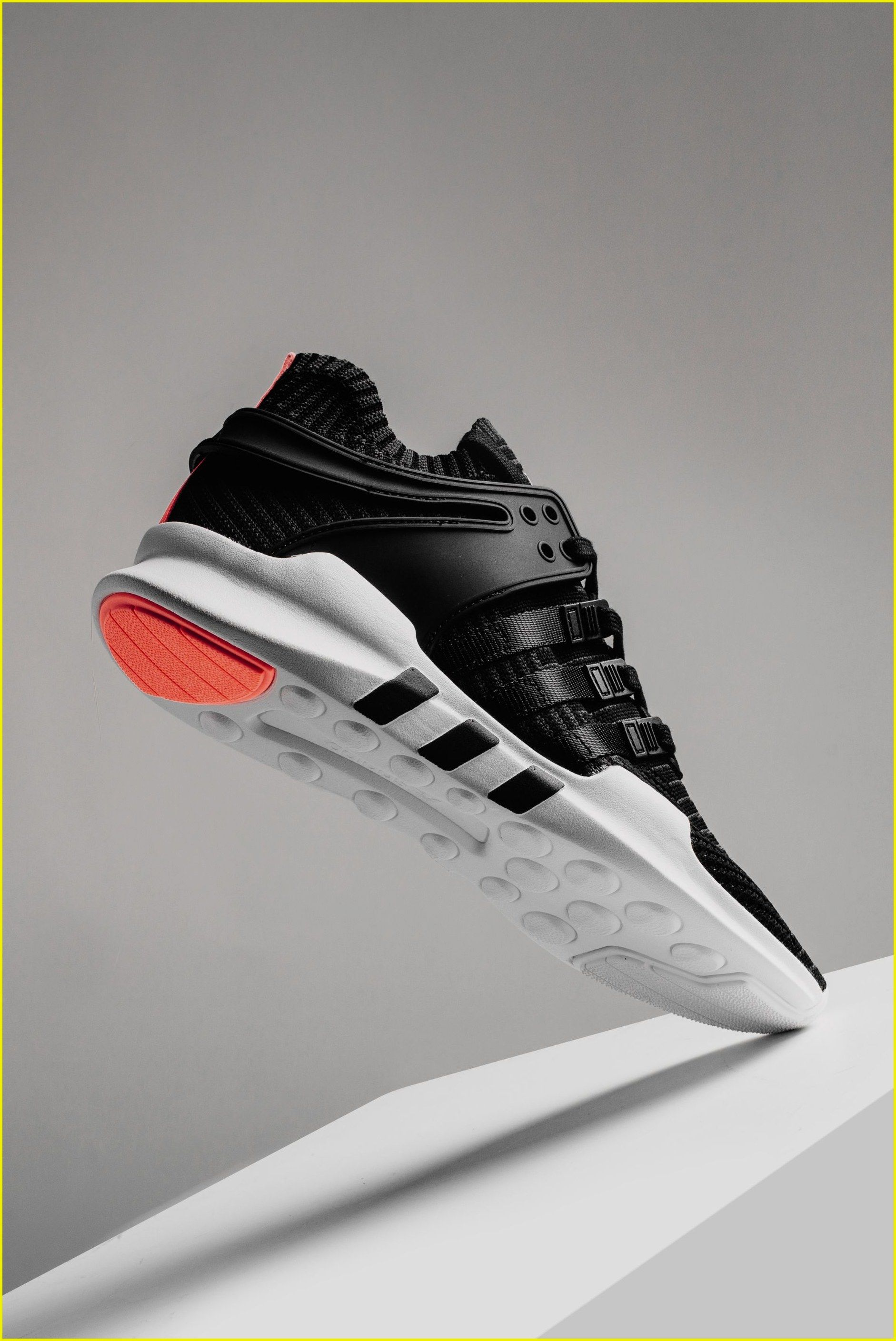 c4c18da79d216 In search of more information on sneakers  Then simply simply click right  here to get much more info. Associated info. Mens Sneakers Best.
