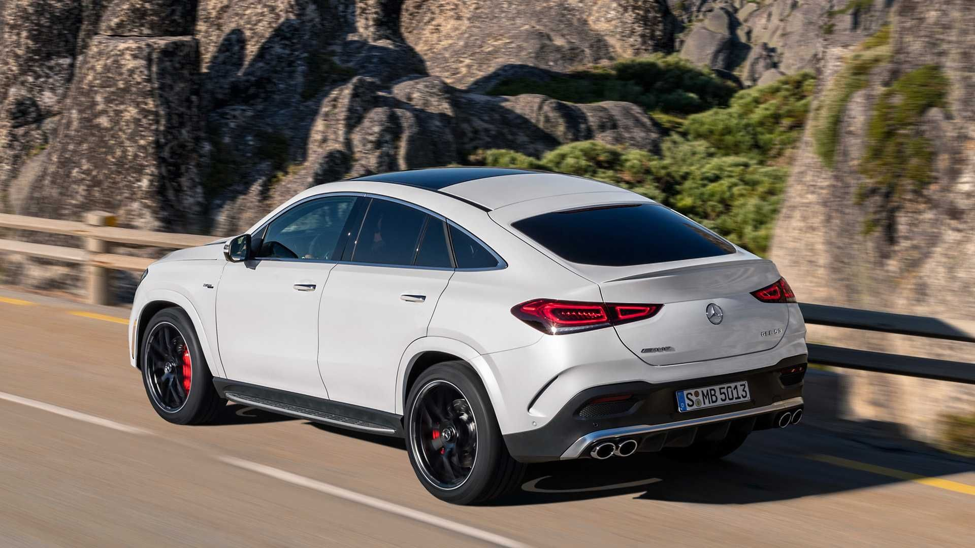33+ Gle coupe 2020 colors ideas in 2021