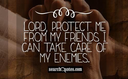 Lil Wayne Backstabbing Friends Quotes Friends Quotes Backstabbing Friends Bad Friends
