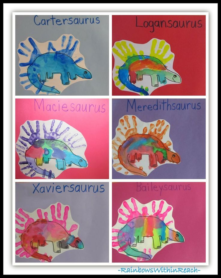 Dinosaur Romp Active Song Goes DIGITAL Dinosaurs PreschoolDinosaur ActivitiesDinosaur ArtPreschool