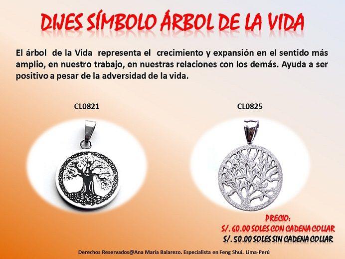 ad5b271210c23 El árbol de la Vida representa el crecimiento y expansión en el sentido más  amplio