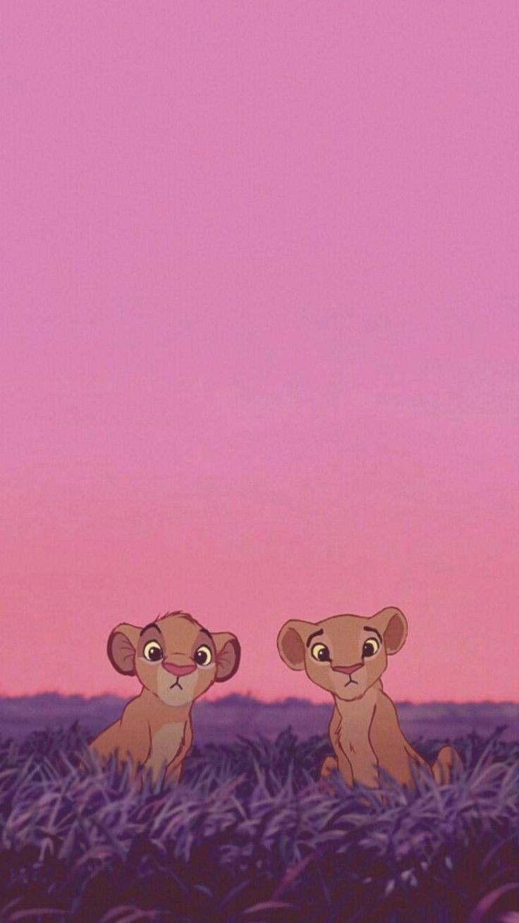 Pin By Pinkky Nicha On Anime Disney Wallpaper Cartoon Wallpaper Wallpaper Iphone Disney
