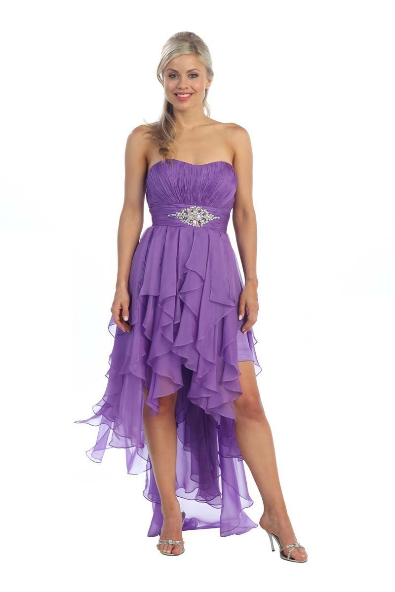 1226frntdarklilac.jpg (800×1200)   Emily wedding dresses   Pinterest