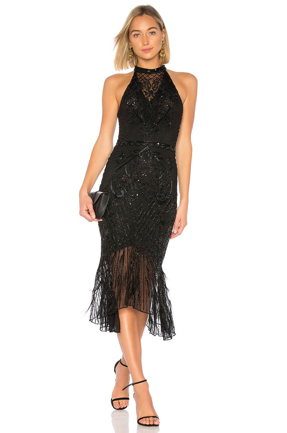 21 Revolve Dresses That Are Bonafide Head Turners I Am Co Revolve Dresses Hole Dress Sun Dress Casual Save on a huge selection of new and used items — from fashion to toys, shoes to electronics. pinterest