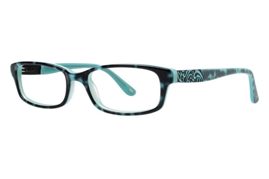Timex Wanderer Eyeglasses | Tortoise and Eye frames