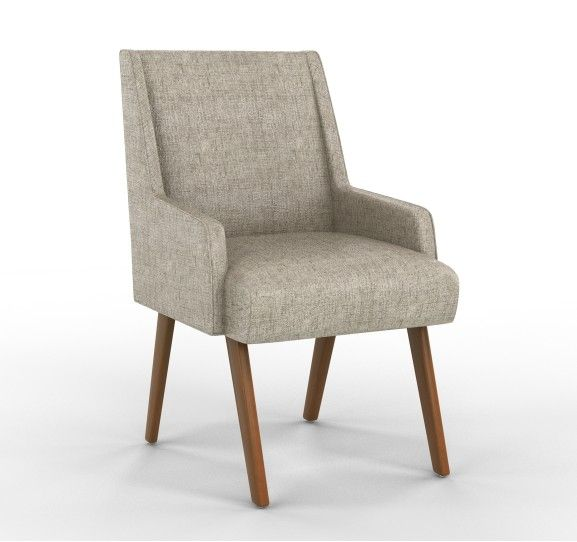 Sven Upholstered Dining Chair Modernthanksgiving Dining Chairs