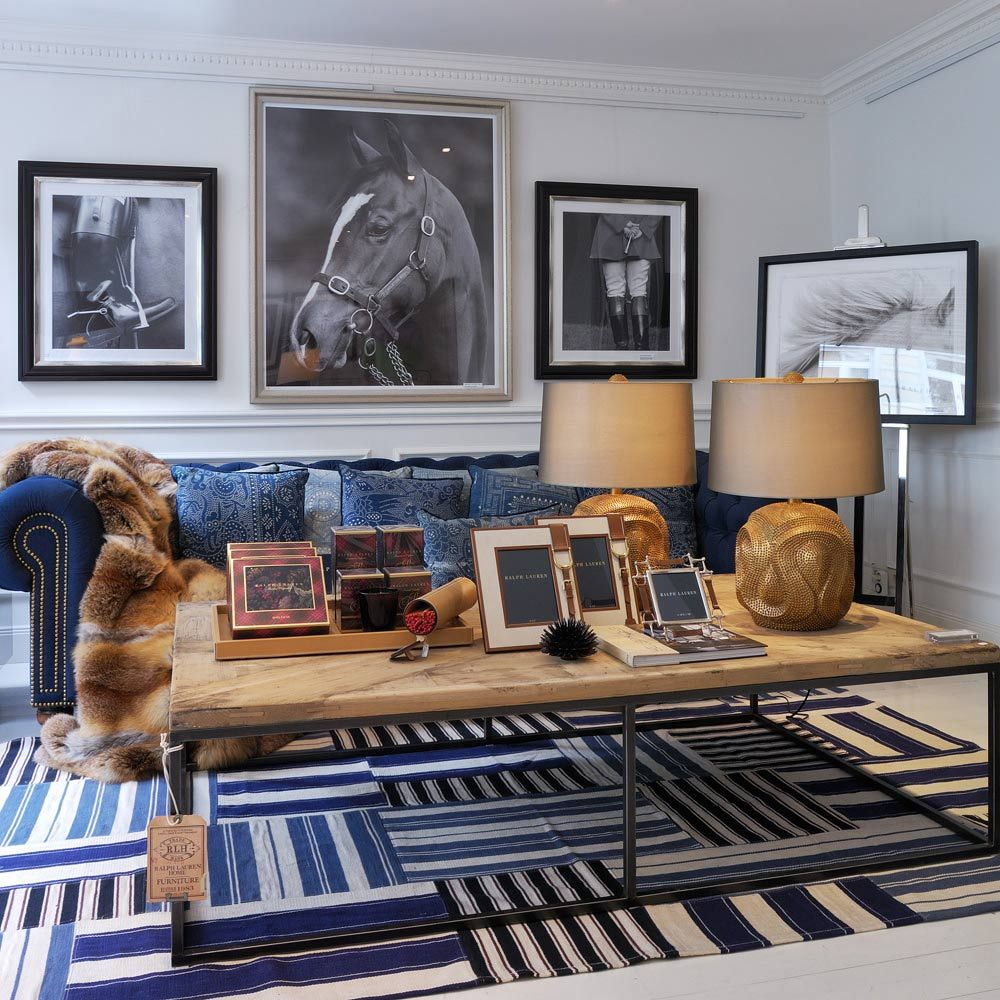 Klassische moderne moderne architektur dekoration ast hamburg zimmer innenarchitektur wohnzimmer innenraum wohnzimmer polo ralph lauren