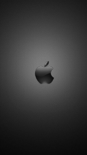 3wallpapers Best 3 Wallpapers A Day Only Retina Iphone 5