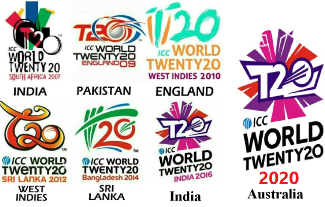T20 World Cup 2020 History And Winners List In 2020 World Cup Man Of The Match India Australia