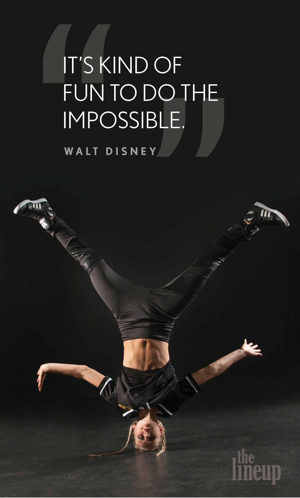 60 Inspirational Dance Quotes About Dance Ever Gravetics Dance Quotes Inspirational Short Dance Quotes Dance Quotes