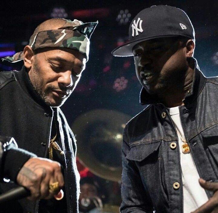 Lyric mobb deep shook ones part 2 lyrics : Mobb Deep (Prodigy & Havoc) | Conscious Hip-Hop Etc. | Pinterest ...