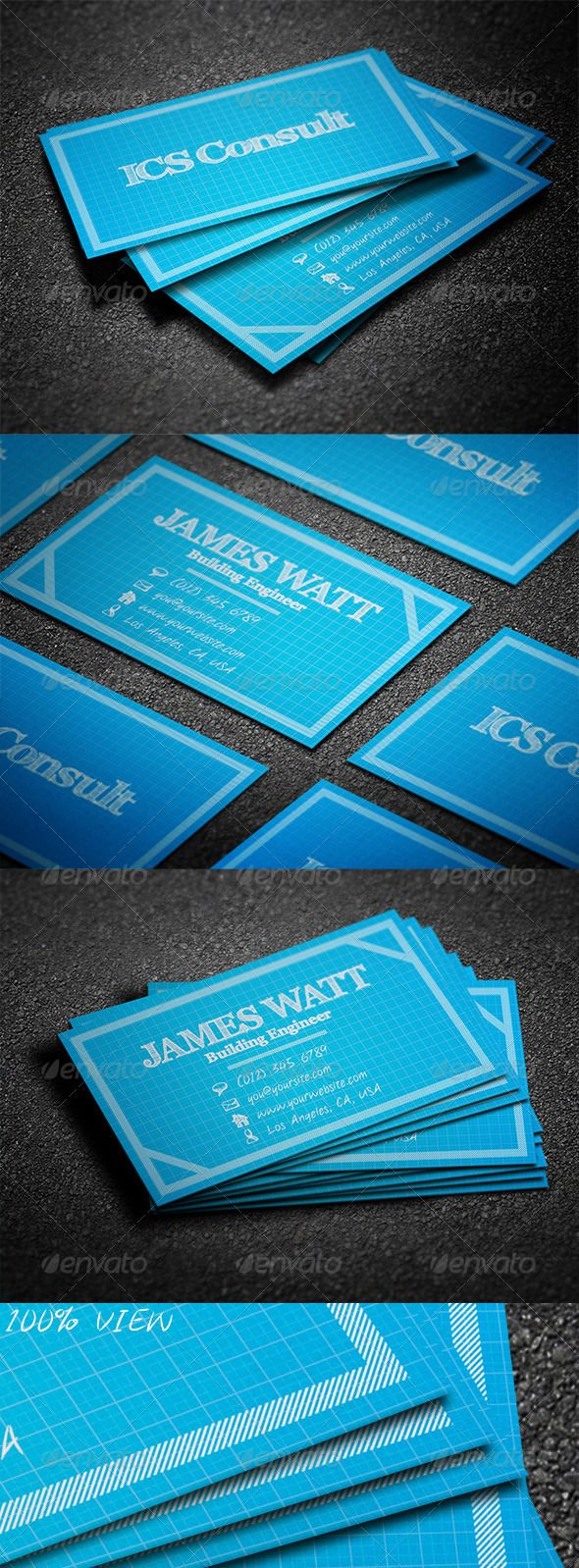 Blueprint business card graphicriver created 4december12 blueprint business card graphicriver created 4december12 graphicsfilesincluded photoshoppsd jpgimage layered yes malvernweather Gallery