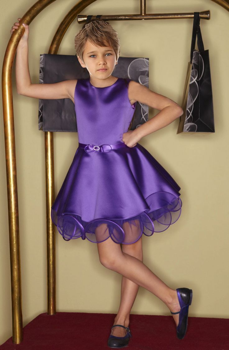 Boys In Dresses Google Search Children Are Special