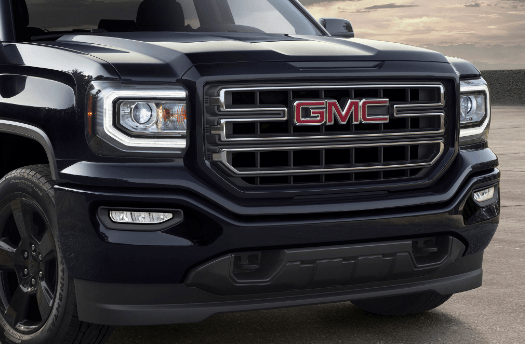 2020 Gmc Sierra 1500 Elevation Redesign Specs And Release Date In 2020 Gmc Sierra Gmc Sierra 1500 Gmc