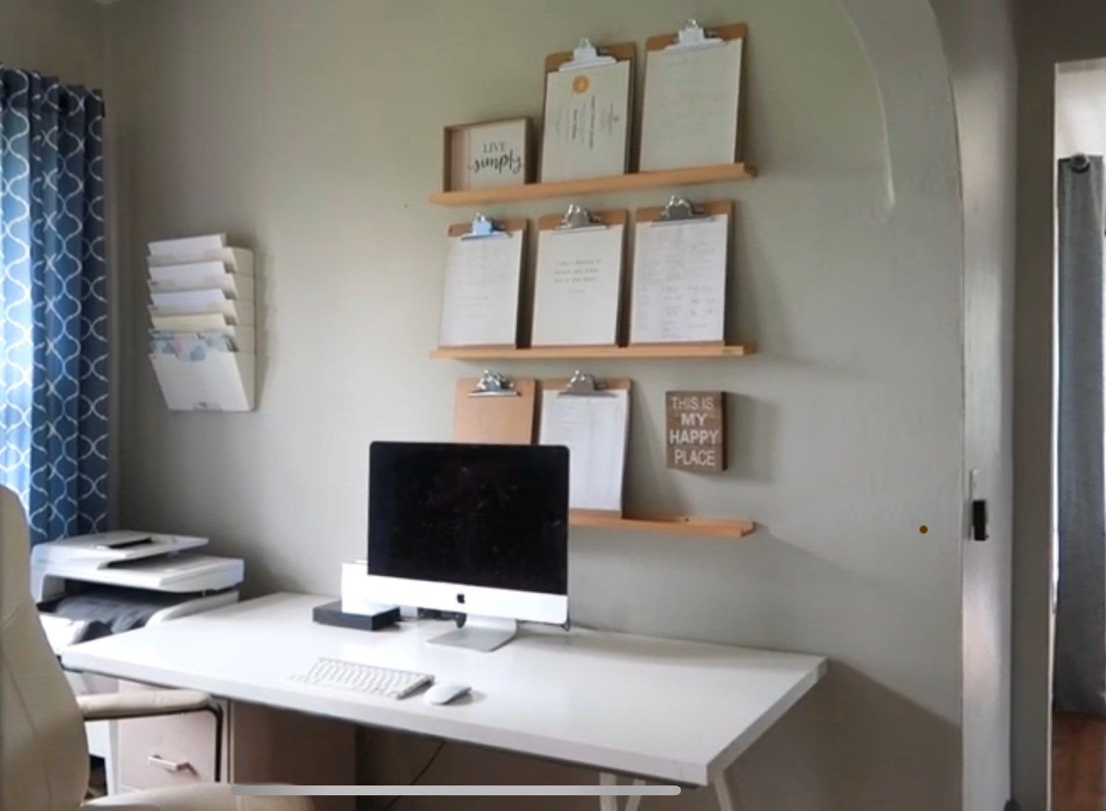 Pin By Just In Time Solutions On Office Clutter In