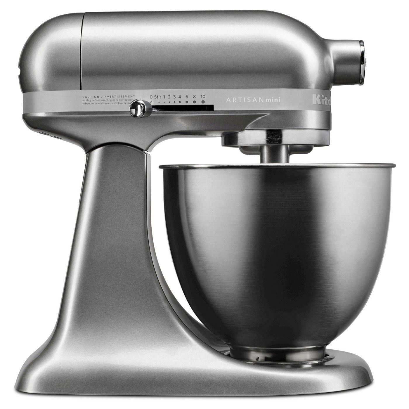 Home in 2020 kitchen aid kitchen aid mixer kitchenaid