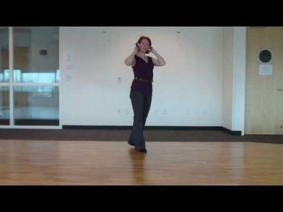 ? How to dance at a club or party- Body Isolations.MP4 - YouTube #dancefitness #dance #fitness #lear...