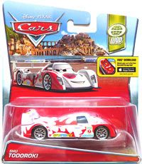 Pin By Graham Lee On Cars Characters In 2020 Disney Cars Toys Disney Pixar Cars Disney Cars