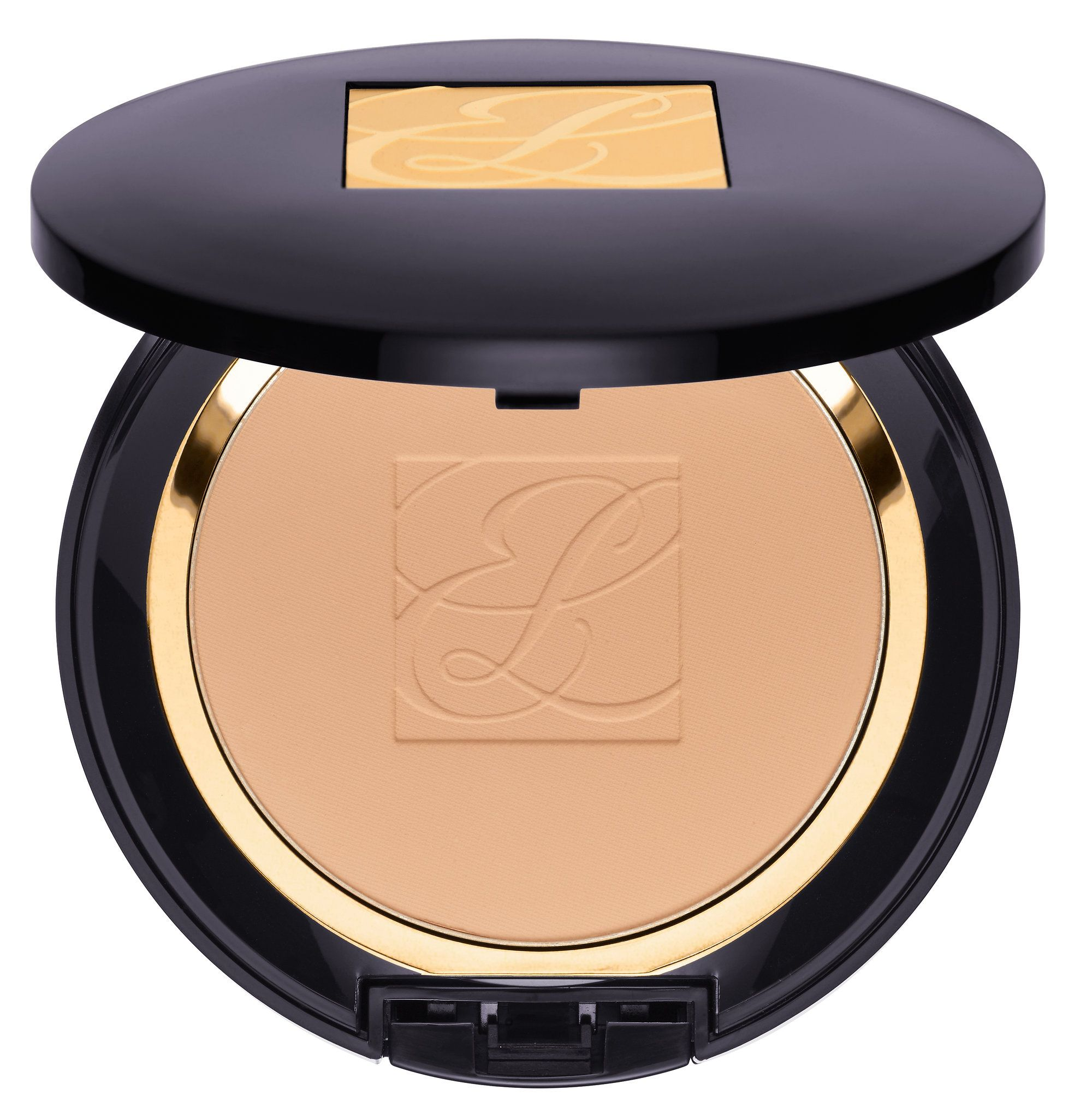 Double Wear StayinPlace Powder Makeup Estée Lauder