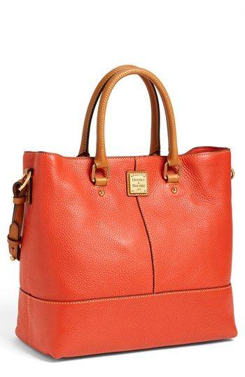 Present To Myself New Gorgeous Laptop Bag Dooney Bourke Chelsea