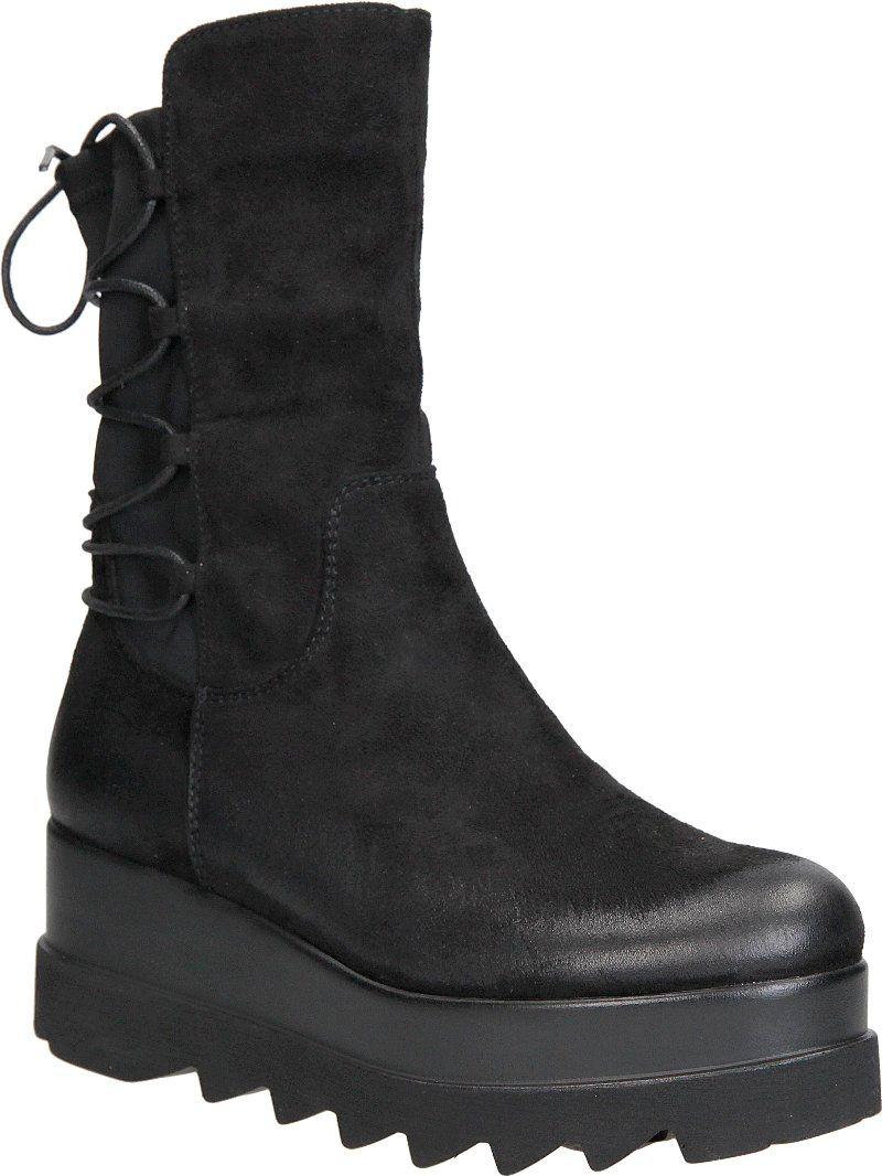 Odkrywaj Najnowsze Trendy Modowe Inspiruj Sie Naszymi Butami Torebkami I Dodatkami Ccc Jest Zawsze W Modzie Boots Army Boot Combat Boots