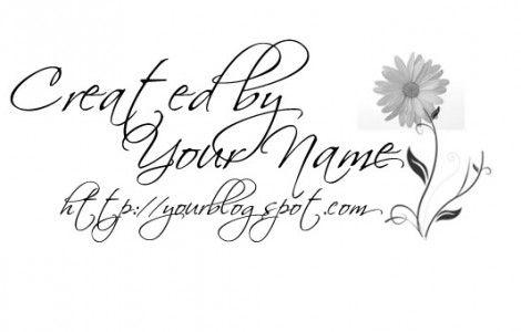 Best 25+ Cursive font generator ideas on Pinterest