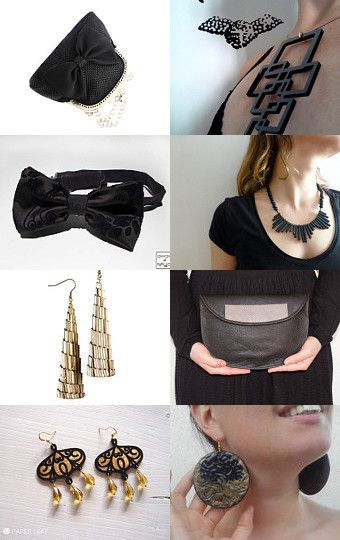 By night by Sara on Etsy--Pinned with TreasuryPin.com