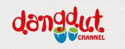 Dangdut Music Channel | TV Online | Dangdut music, Music channel, Tv