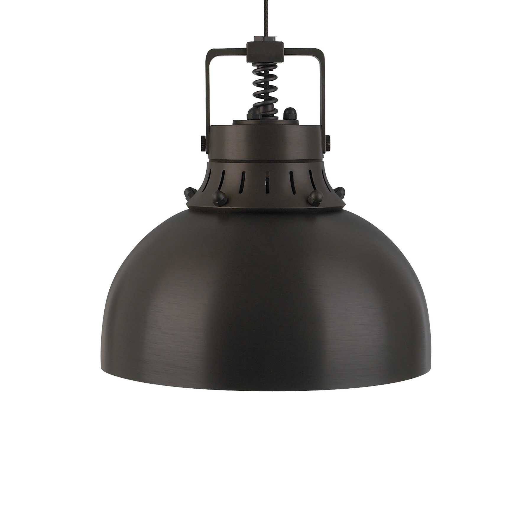 Mini Cargo Solid Freejack Pendant By Tech Lighting 600fjmcrgsz Tech Lighting Metal Shades Pendant Lighting