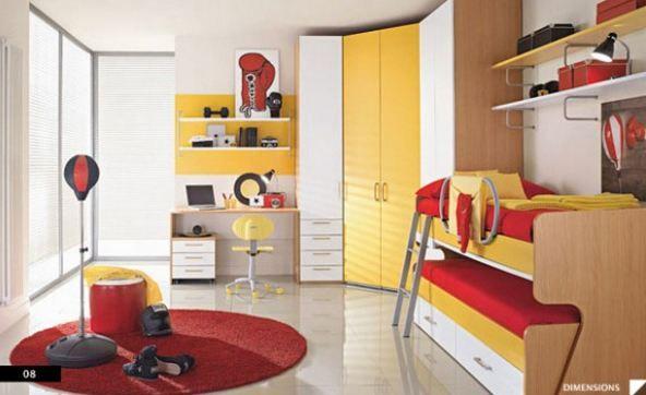 Das Schönste Kinderzimmer Der Welt das schönste kinderzimmer der welt goodhomeids germany