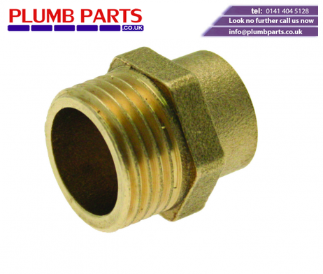 £ 2.14–£ 27.54 inc. VAT - Metric sizes 8mm.10mm.15mm.22mm.28mm.35mm.42mm.54mm And Imperial sizes from 1/4″ to …   Copper fittings. Copper ...