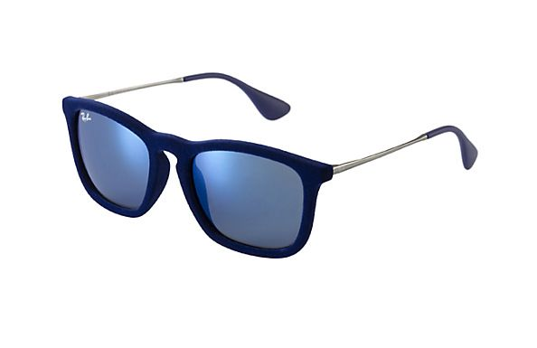 ray ban sunglasses velvet  1000+ images about ray ban on pinterest