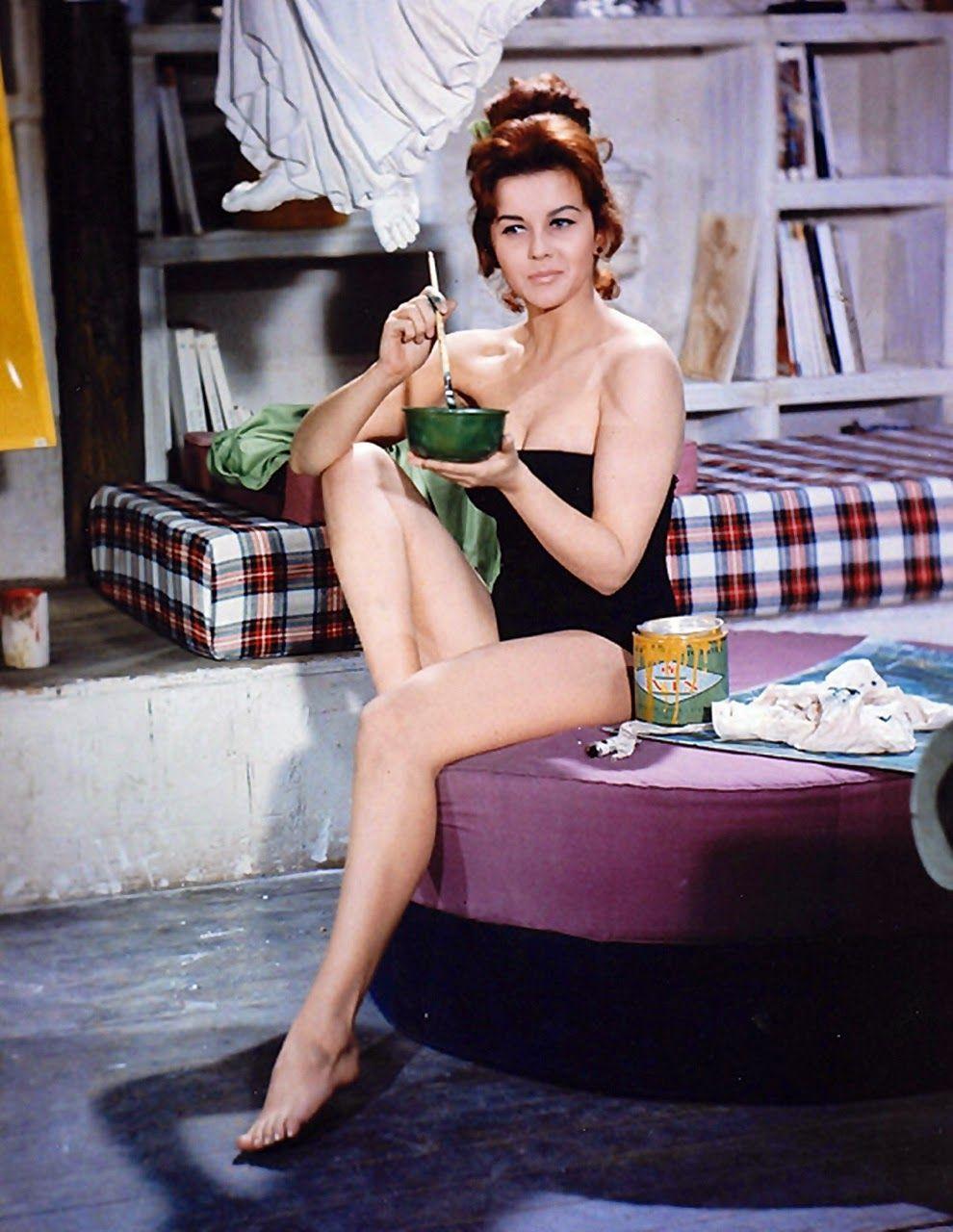 ann-margret-pictures-bikini