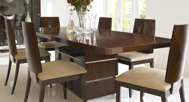 Dining Room Furniture Uk Google Search Dining Table Dining Table Marble Dining Table Chairs