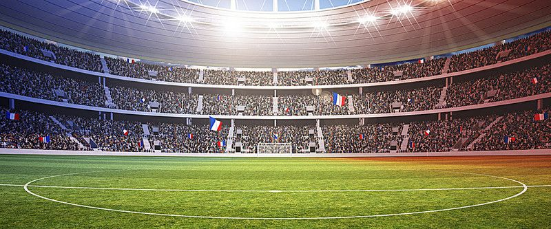 football stadium psd football arena hq pictures | background images, football