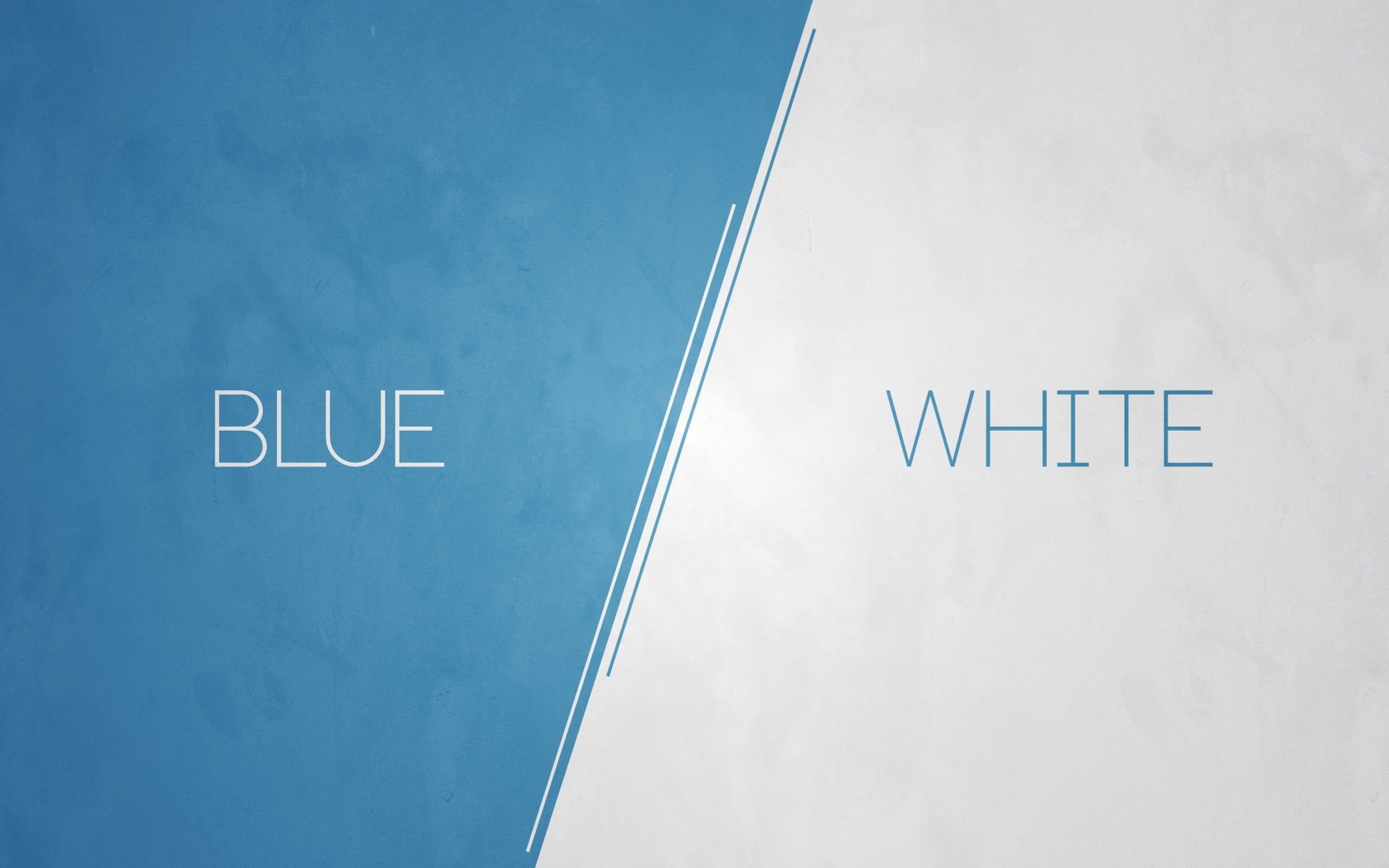 White And Blue Logo Abstract Modern Vintage Minimalism Blue White Digital Art 2k Wallpaper Hdw Blue And White Wallpaper Blue Wallpapers Blue And White