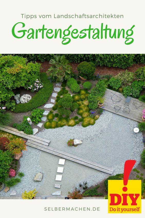 Wer Ein Haus Gekauft Hat Oder Seinem Garten Eine Umfassende Neugestaltung  Verpassen Möchte, Muss Viele Entscheidungen Zu Treffen. Mit Unseren Profiu2026