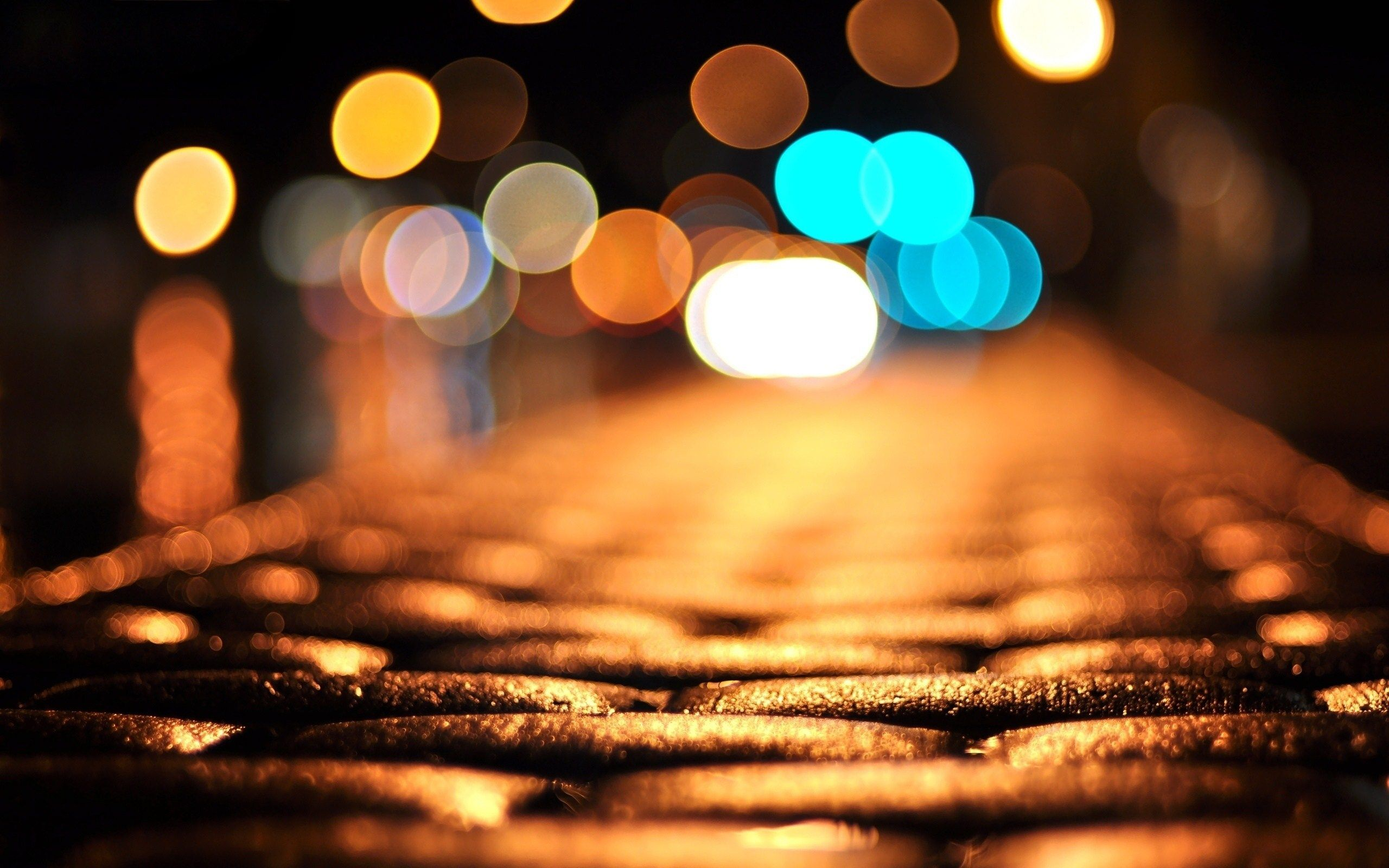 bokeh hd wallpapers - get the newest collection of bokeh hd