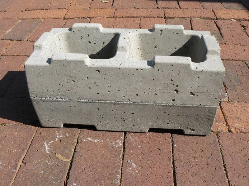 tips to choose concrete blocks types as per your on types of walls construction id=20667