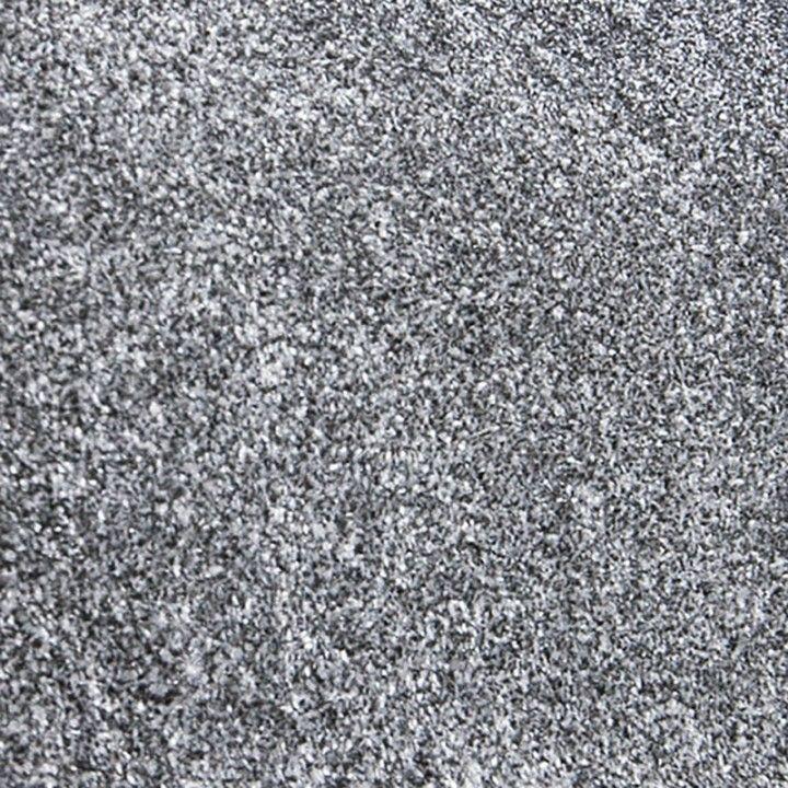 Helt 228 Ckningsmatta Alegra 75 Gr 229 Pris Per M2 I 2019 Mattor Inredning Gr 229 Och Bauhaus