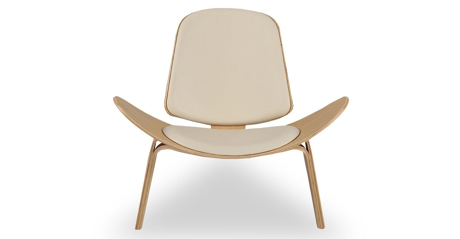 Groovy Lounge Chair All Things New Chair Plywood Chair Andrewgaddart Wooden Chair Designs For Living Room Andrewgaddartcom