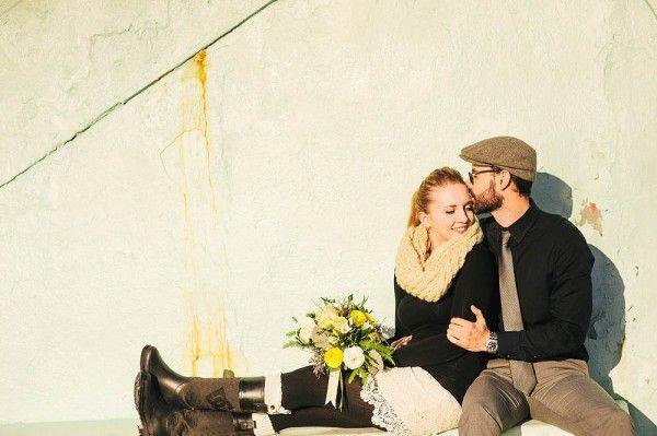 thank for Dating für frauen so treffen sie den richtigen right! seems good