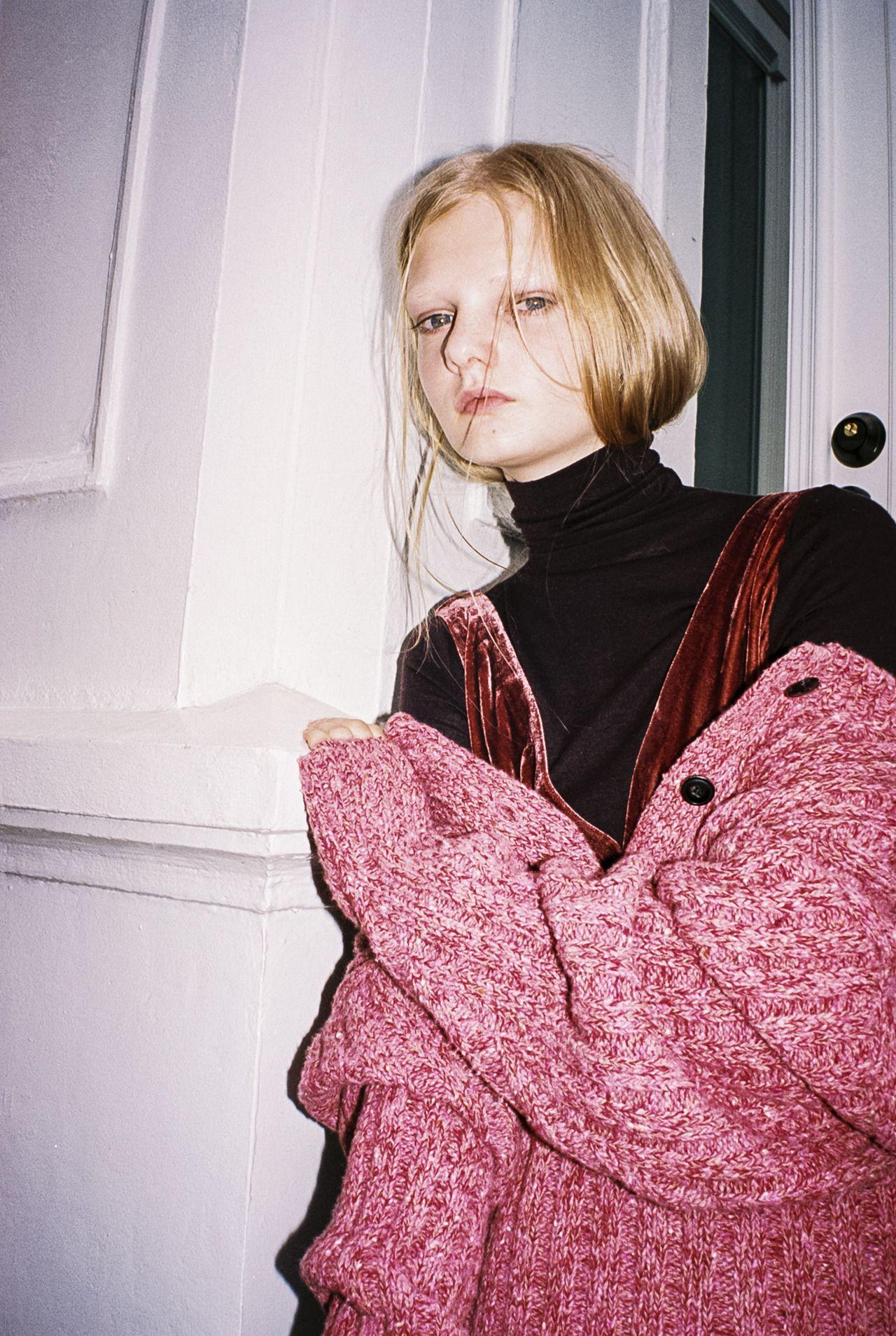 Pin by Joanne Henriquez. on S T Y L E. Fashion, Singer